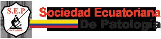 Sociedad Ecuatoriana de Patología